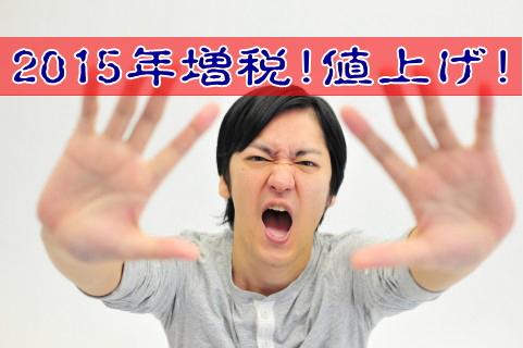 20150403kiji