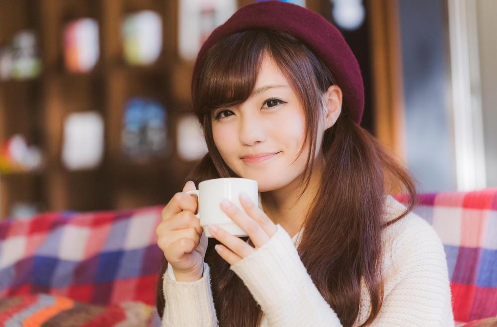 コーヒー150912275732-thumb-1000xauto-19291